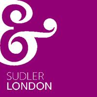 Sudler London
