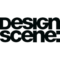 DesignScene logo