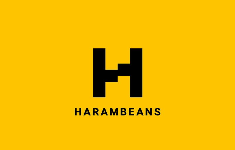 Harambeans