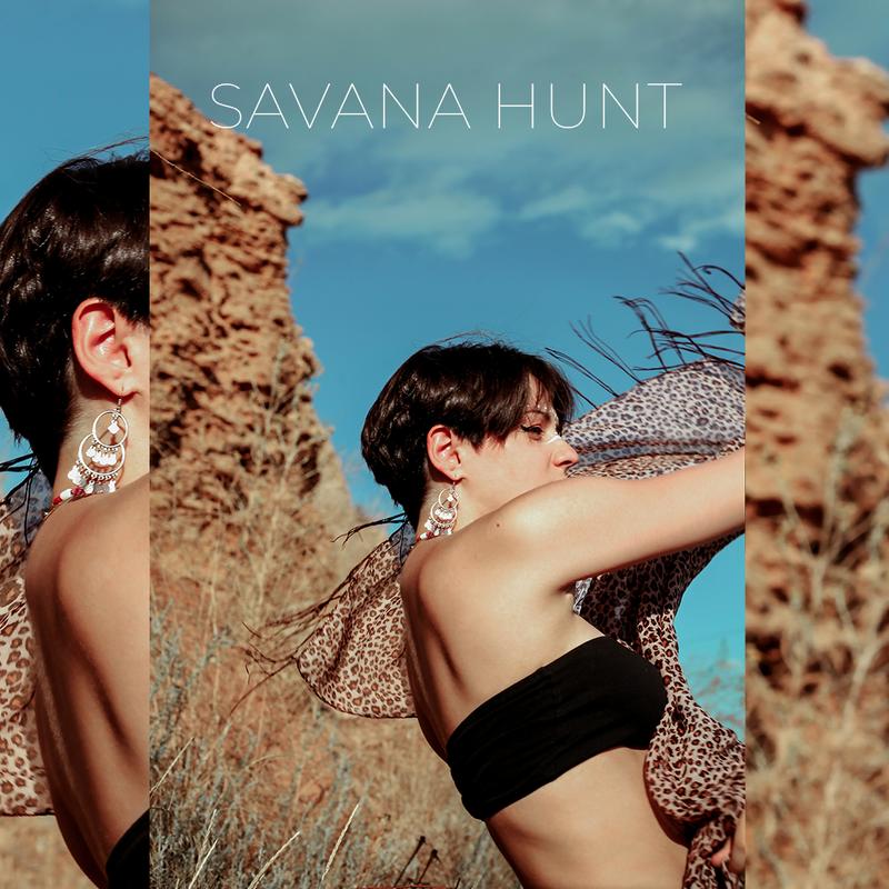 Savana Hunt