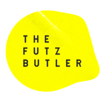 The Futz Butler