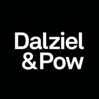 Dalziel & Pow