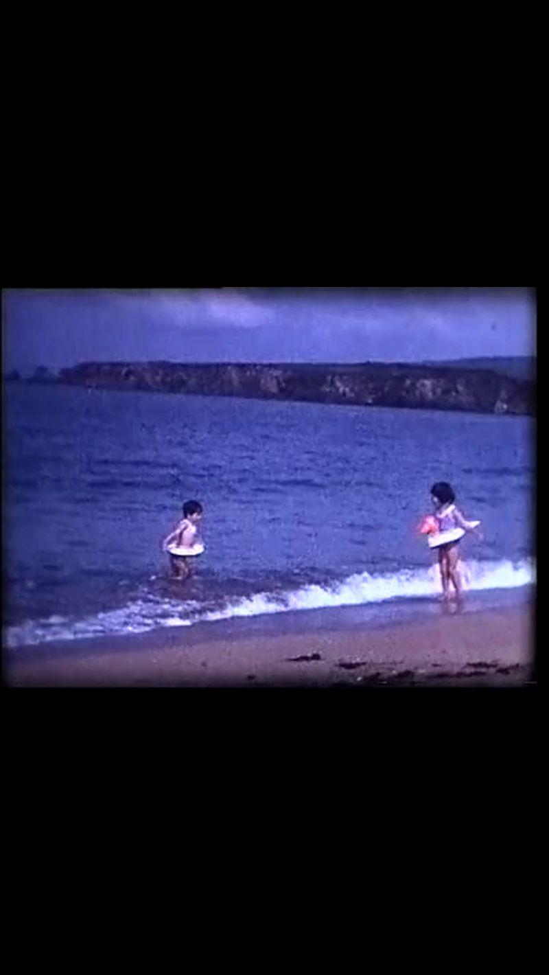 'MEMORIES' Short Film