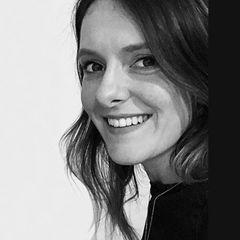 Emma Joyce