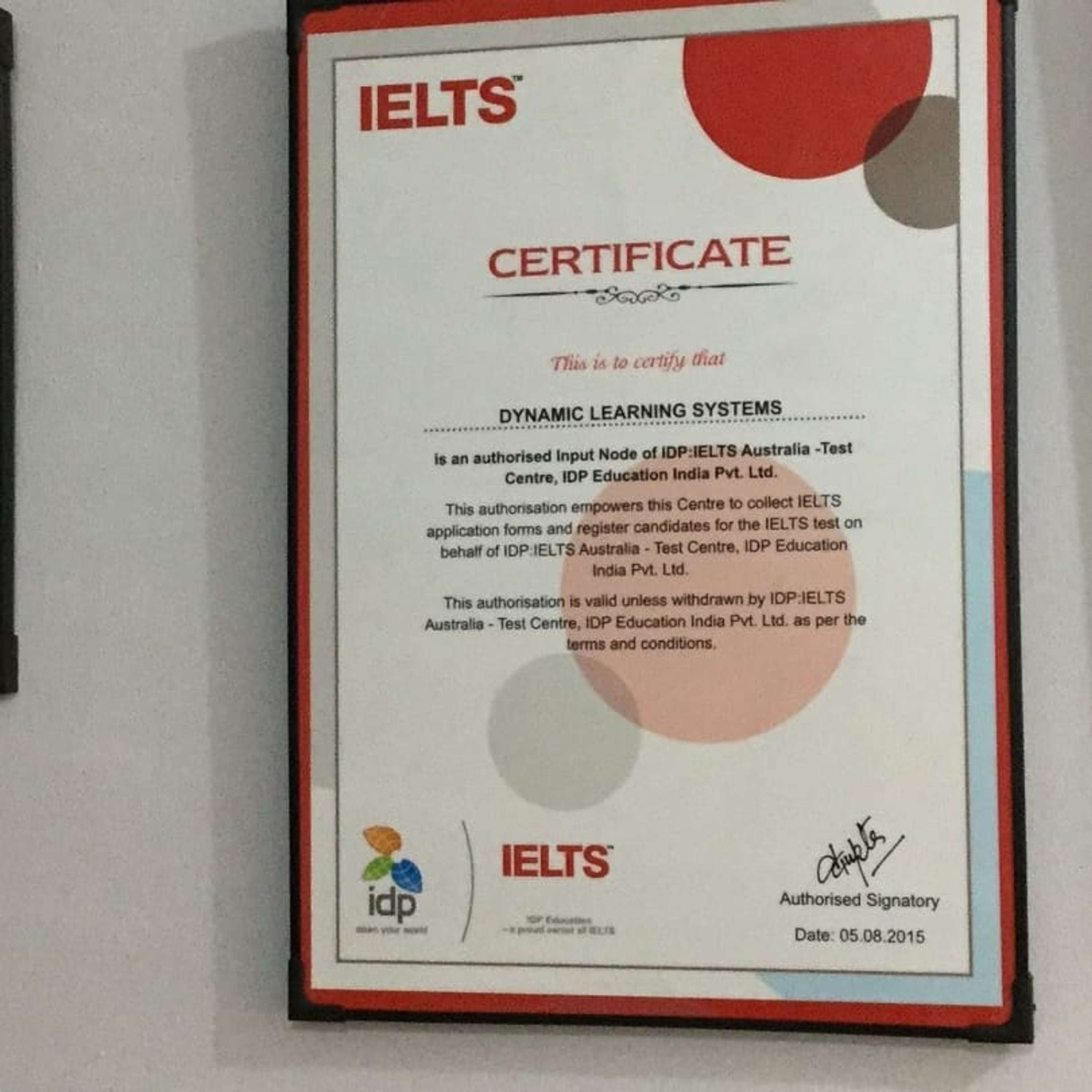 idpielts exams08@yahoo com) Buy Genuine Registered IELTS