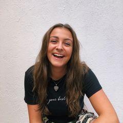 Kristina Lawson