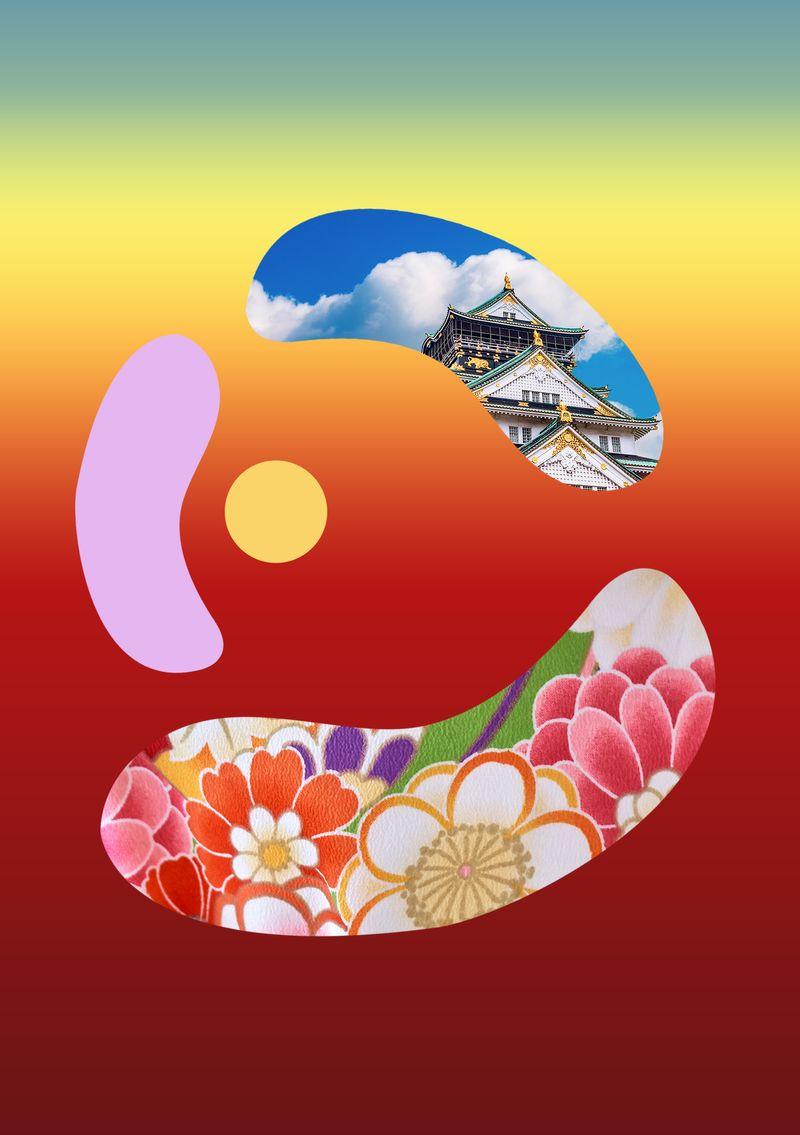 Far East Series