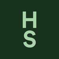 HexStudio logo