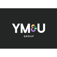 YMU Group logo