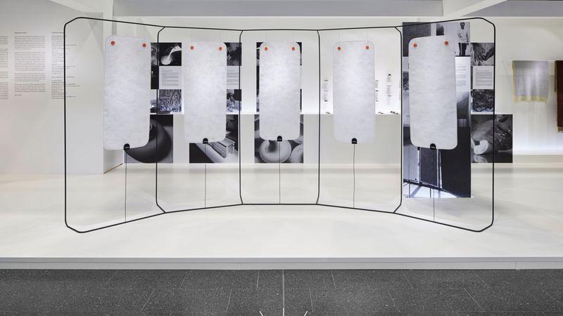 Yamaha TLF Speaker Concept