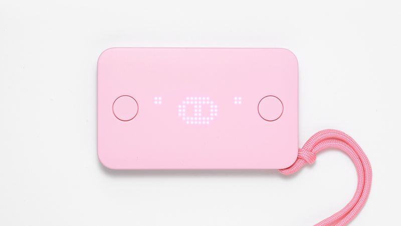 Pigzbe Cryptocurrency wallet for kids