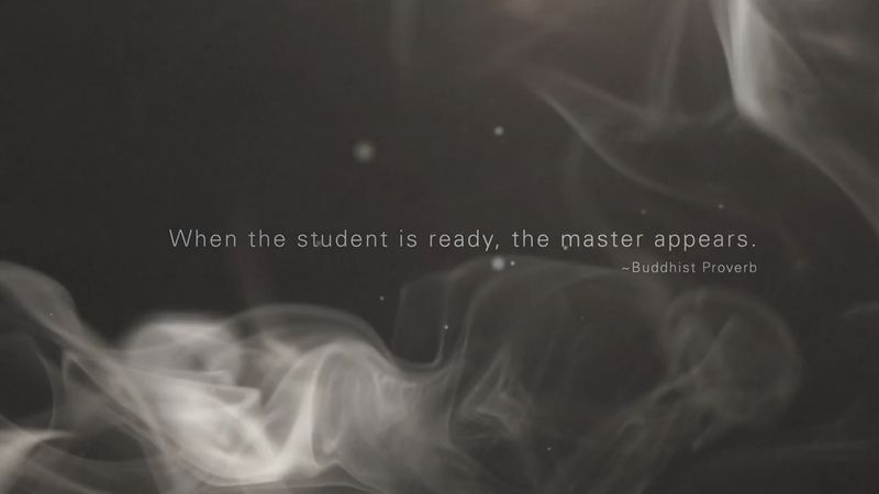 Masters & Students