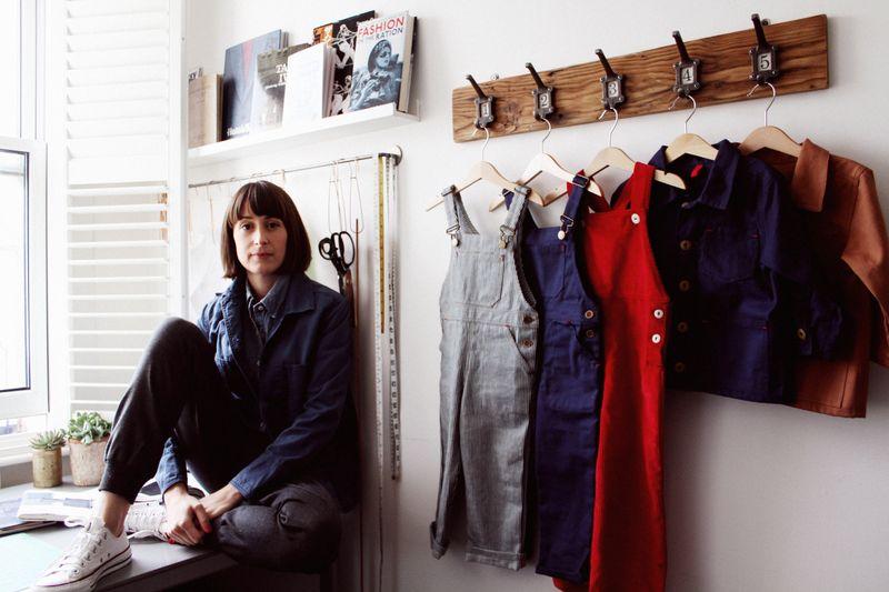 Monty & Co.   Portraits & Studio Images
