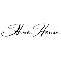 Home House logo