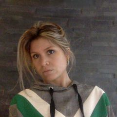 Fiona Hamilton
