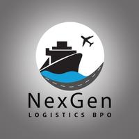 Nexgen Logistics BPO logo