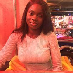Megane Akundabo