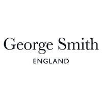 George Smith Furniture logo