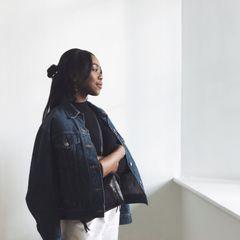 Jemina Louise Adewole