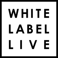 White Label LIVE Events