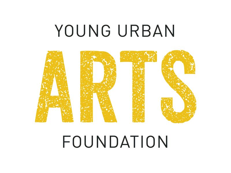 YUAF's music bus brings the love to Brixton Splash - workshops and live acts!