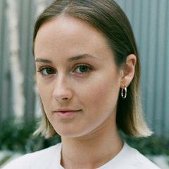 Kate Tilbrook