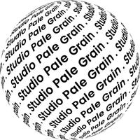 Studio Pale Grain