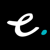Essence Global logo