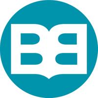 Bonnier Books UK logo