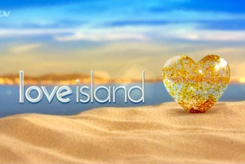 Love Island - Theme Tube