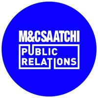 M&C Saatchi PR