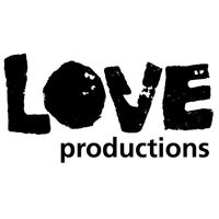 Love Productions Ltd