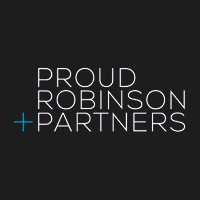 Proud Robinson + Partners