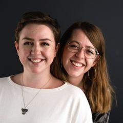 Hannah + Beth Creatives