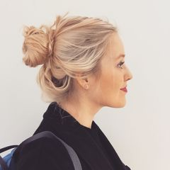 Johana Kroft