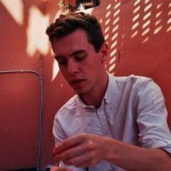 Benedict Povey