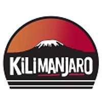 Kilimanjaro Live logo
