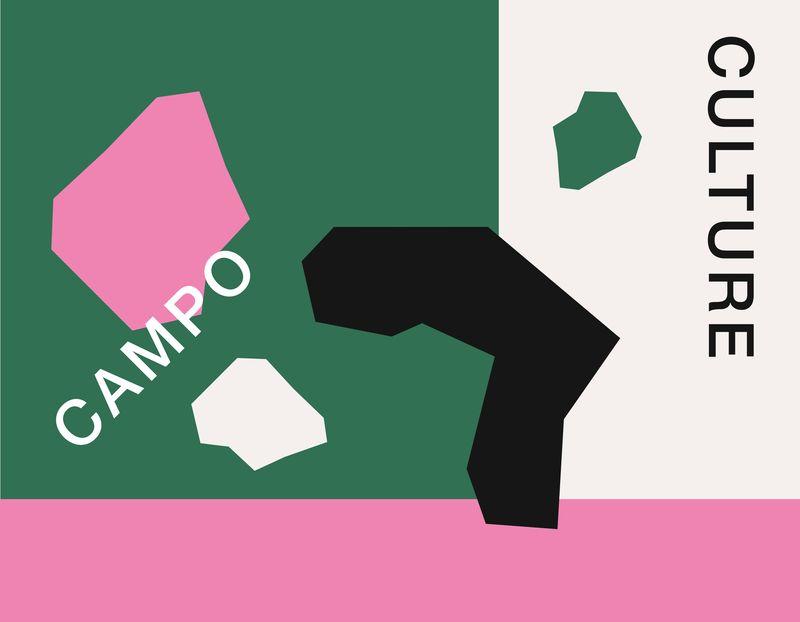 CAMPO CULTURE
