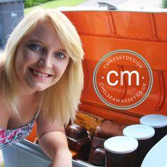 Chelsea Massey