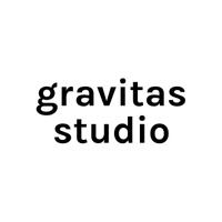 Gravitas Studio logo