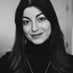 Daria Buoninconti