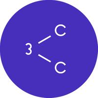 3CC logo