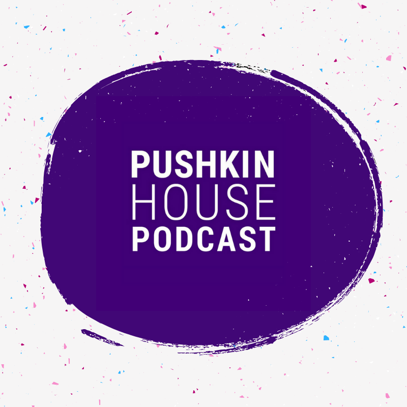 PH Podcast