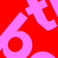 Boundless Theatre logo