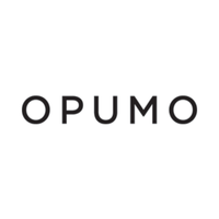 OPUMO