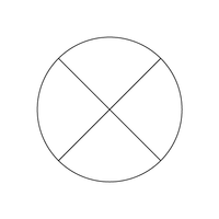 Ensemble  (weareensemble ltd) logo
