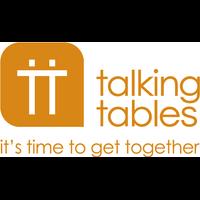 Talking Tables logo