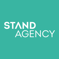Stand Agency