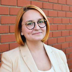 Irene Chirita