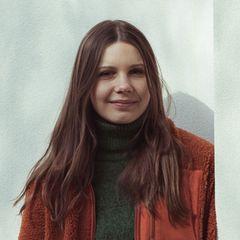 Sarah Ardell